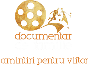 Documentar de familie